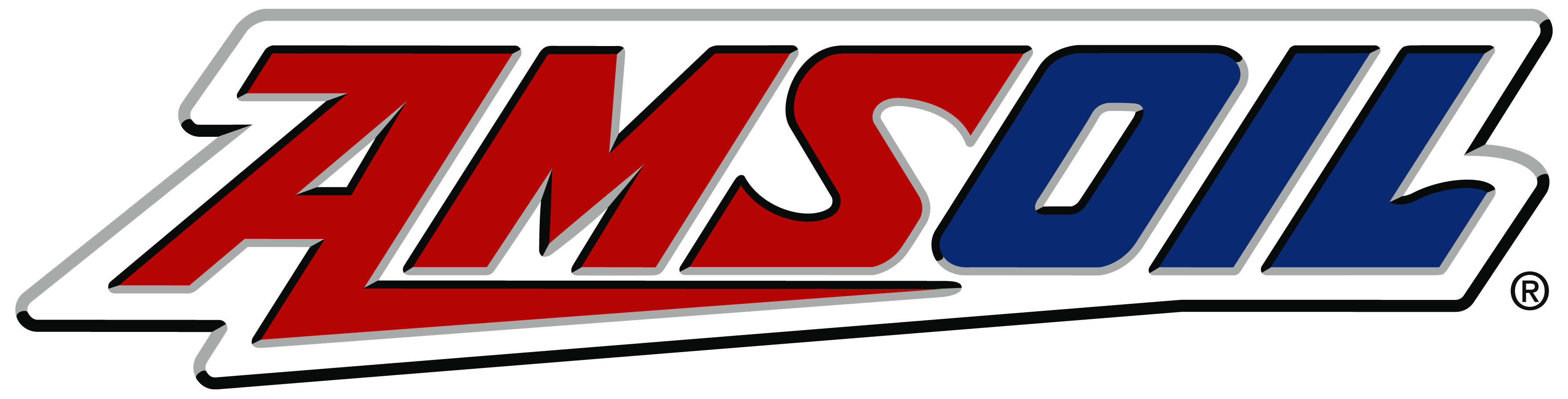 Brands We Use - Amsoil
