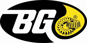 Brands We Use - BG-Products
