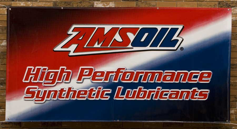 Amsoil Installer in El Cajon, CA